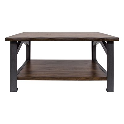 Bethel Park Coffee Table