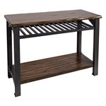 Bethel Park Sofa Table