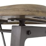 Berit Pub Table