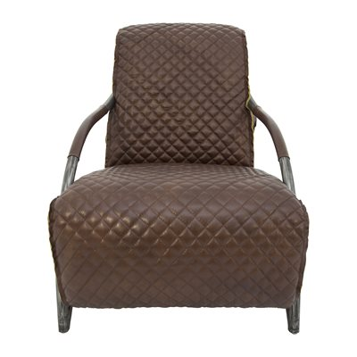 DaVita Side Chair