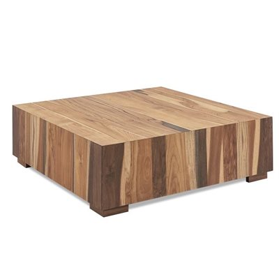 Lestari Coffee Table