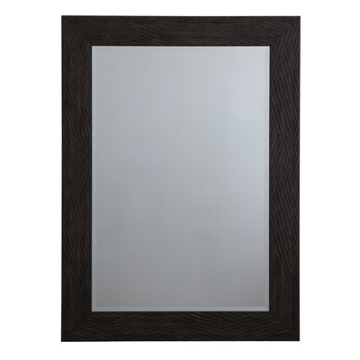 Bryson Wall Mirror