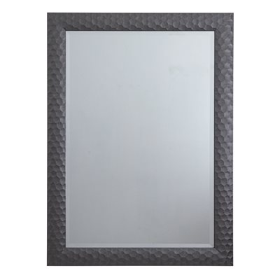 Axel Wall Mirror