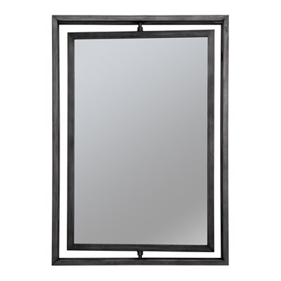 Merit Wall Mirror