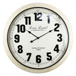 Louis Leniel Wall Clock