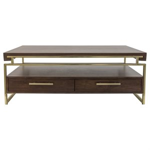 Hagia Coffee Table