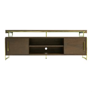 Hagia Media & Entertainment Cabinet