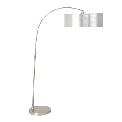 Floor Lamp Series 22-Inch One Light Incandescent
